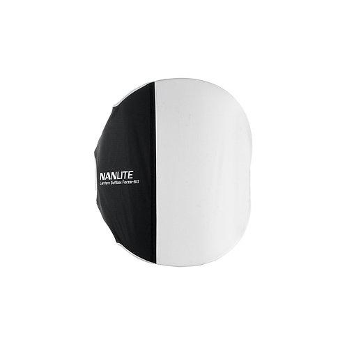 NanLite Lantern Softbox LT-FZ60