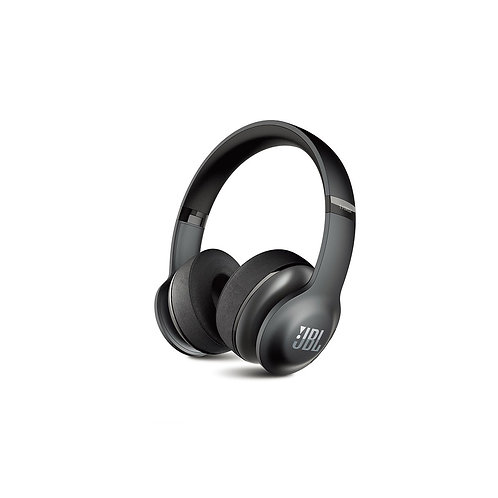 JBL Everest V750NC Wireless Over-Ear Adaptive Noise Cancelling Headphones