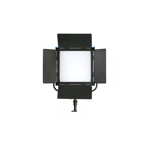 LED HS 150 RGB KIT (With Honeycomb)