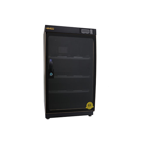Hiniso AD 80S Dry Cabinet