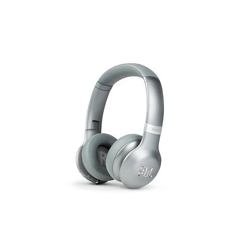 JBL Everest 310GA Wireless on-Ear Headphones