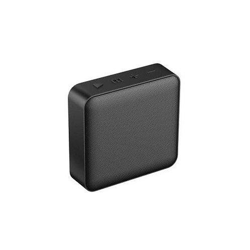 ABODOS AS-BS06 Wireless Speaker
