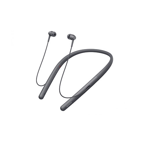 Sony WI-H700 h.ear in 2 Wireless Headphones