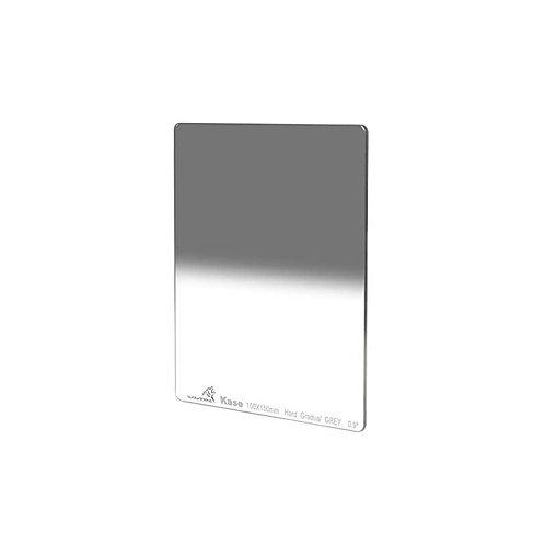 Kase Wolverine 100x150mm Soft Grad GND8 (0.9)
