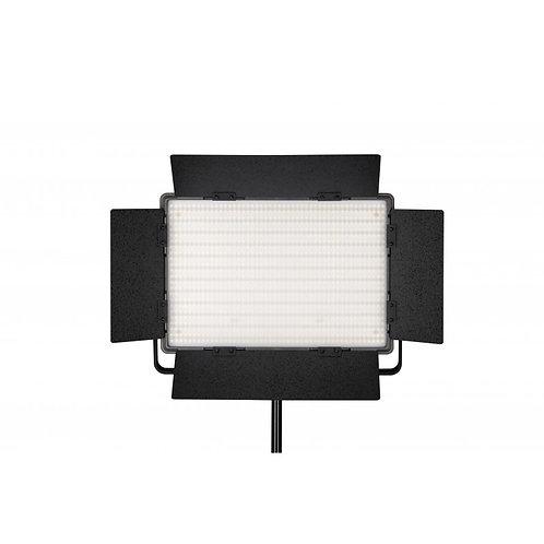 Nanlite 1200CSA LED