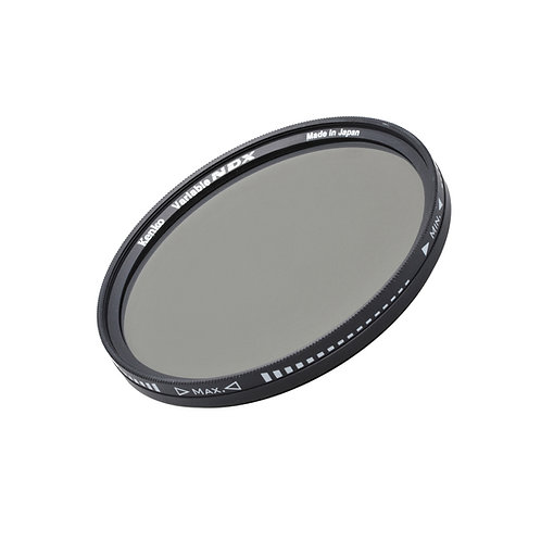 Kenko Filter Variable NDX 82mm