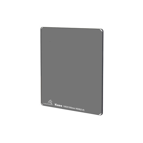 Kase Wolverine 100x100mm ND8 (0.9) Stops Filters