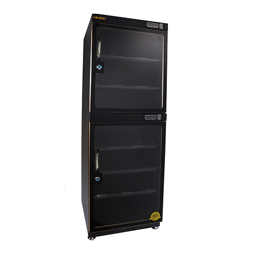 Hiniso AD 160S Dry Cabinet