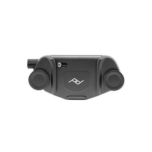 Peak Design Capture Camera (Clip Only)