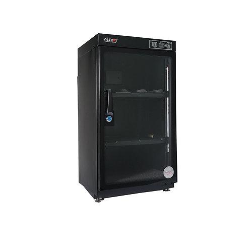 Viltrox Dry Cabinet- DS 50