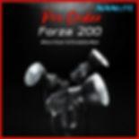 forza200.jpg