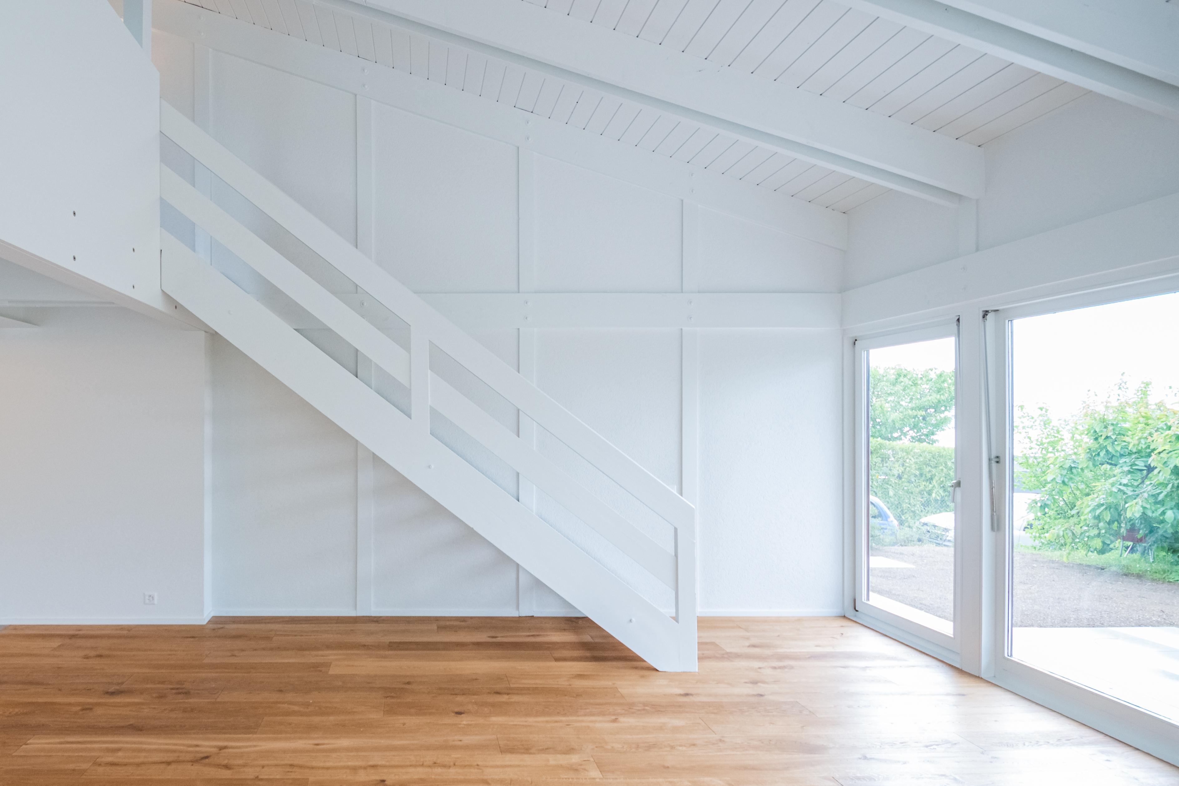 RA _Auvernier escalier