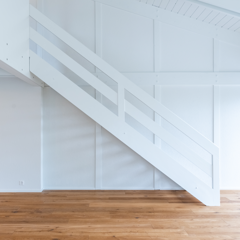 RA _Auvernier escaliers3