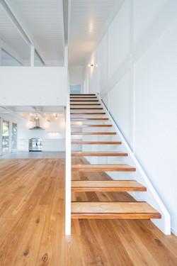 RA _Auvernier escalier 4