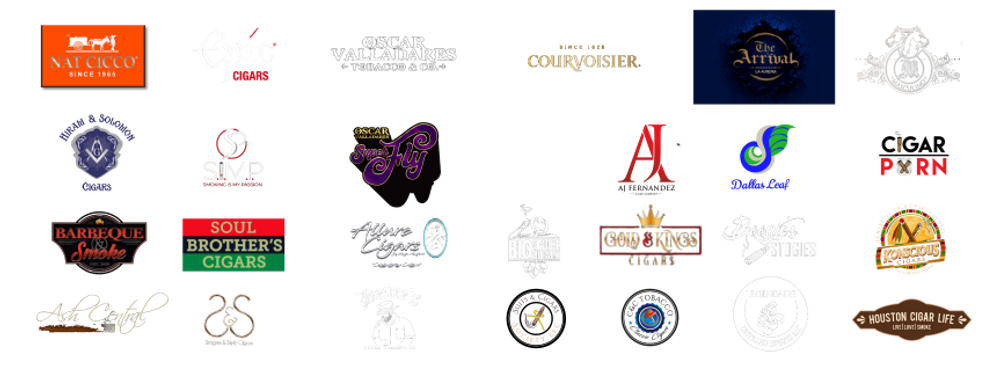 Copy of Copy of Title Sponsors.png