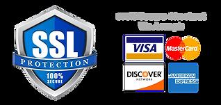SSL-Safe-Online-Shopping.png