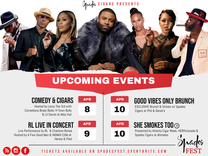 Spades Fest Upcoming Events (2).jpg