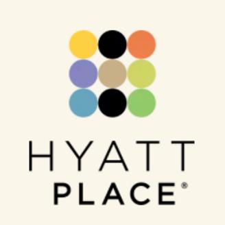 Hyatt Place Lake Travis (Host Hotel)