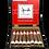 Thumbnail: Anniversary Cigar
