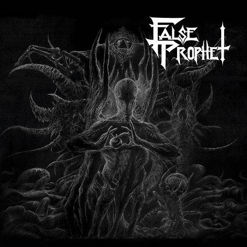 FALSE PROPHET - EP HHR090