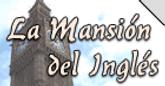 mansion, Enlaces De Interés Que Uso En Mis Clases de inglés online vía Skype