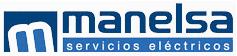 Manelsa