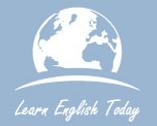 learn english today Enlaces De Interés Que Uso En Mis Clases de inglés online vía Skype