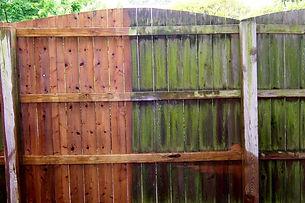 Fence-Pressure-Washing-03-Essex-County-P