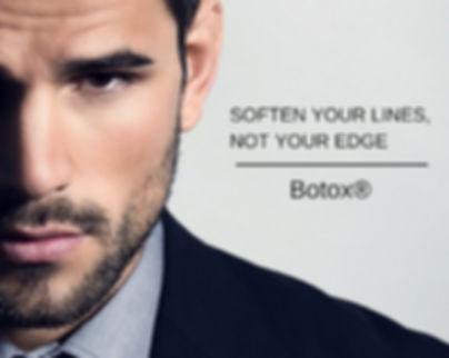 Brotox-1024x1024.jpg