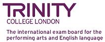 trinity college, Enlaces De Interés Que Uso En Mis Clases de inglés online vía Skype