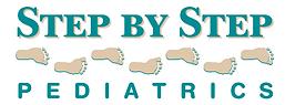 Stepbystep logo (1)-1.png