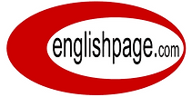 englishpage, Enlaces De Interés Que Uso En Mis Clases de inglés online vía Skype