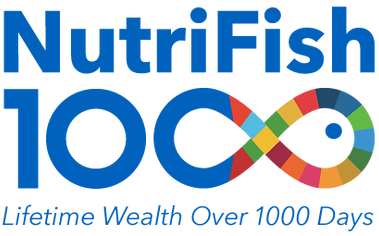Nutrifish-Final.png