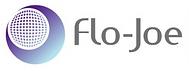 floejoe, Enlaces De Interés Que Uso En Mis Clases de inglés online vía Skype