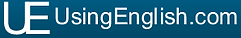 ue, Enlaces De Interés Que Uso En Mis Clases de inglés online vía Skype
