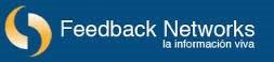 Feedback Networks Logo