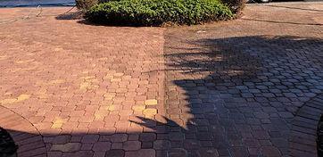 Brick-driveway-pavers-pressure-cleaned.j