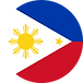 philippines-flag-round-icon-256.png
