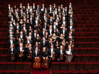 Royal Concertgebouw