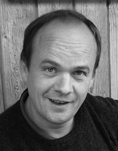 Hartmut  Zobeley