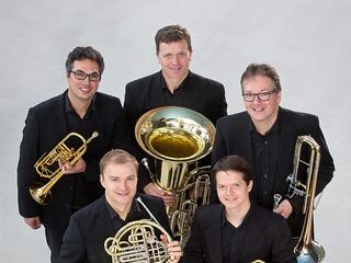 Gewandhaus_Brass_Quintett.jpg