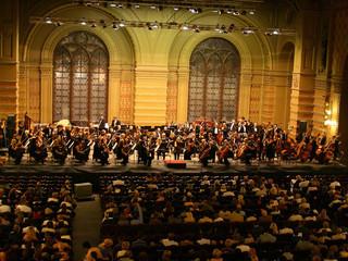 Odessa Philarmonica Orchestra.jpg