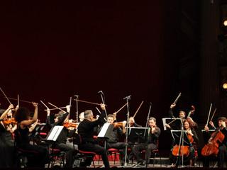 Virtuosi della Scala.jpg