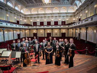 Concertgebouw Chamber Orchestra.jpg