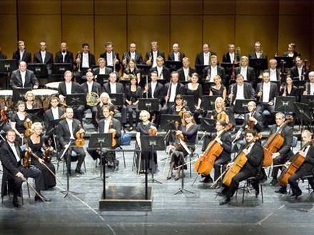 Simfonicni-orkester-SNG-Maribor_h1_edite