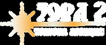 logo_rgb_72_web_G.png
