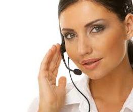 call center.zora 2.jpg