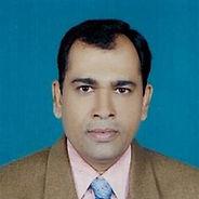 Paresh_Dalal.jpg