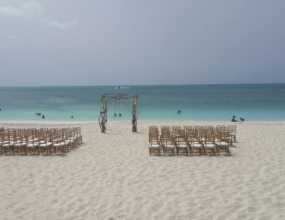 Beach Ceremony 2
