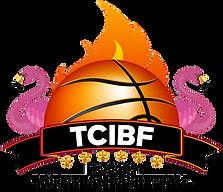 tcibf logo.tif